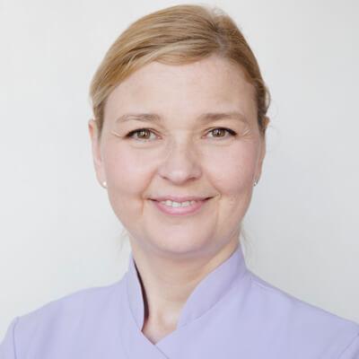 Lina Jakoniene